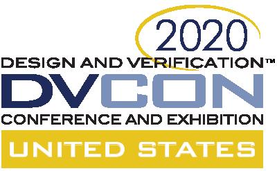 DVCon U.S. 2020