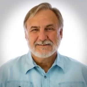 Jim Hogan photo