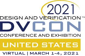 DVCon-US-2021